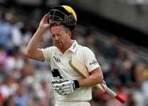 Cricket: Collingwood reveals interest in Pakistan series