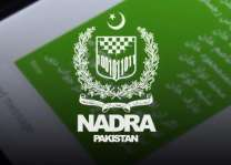 NADRA starts issuing 'Afghan Citizen Card' to refugees