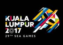 SEA Games: 16 Malaysian athletes hit by food poisoning