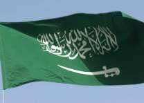 Saudi medical teams carry out six open-heart surgeries for pilgrims