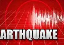 Moderate intensity earthquake jolts Gilgit, Astore