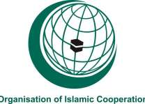 OIC reaffirms key position of Jerusalem and Al-Aqsa for Muslims