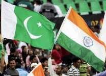 پاک بھارت کبڈی میچ: پاکستانی ٹیم نے بھارت نوں ہرا دتا