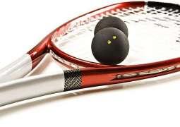 Azadi Cup KP Falak Sher Junior Squash begins