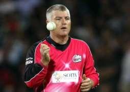 Cricket: MacGill declines Bangladesh spin coaching job