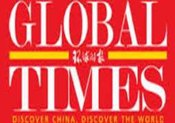 Riots over sect head conviction expose India's woes: Global Times