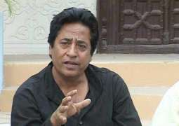 Modern technology being used in film production: Syed Noor