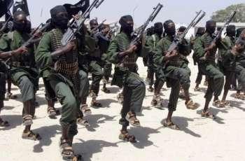 کانگو اچ 77لکھ لوک فاقہ کشی دا شکار