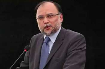Ahsan for constitutional reforms to protect vote sanctity