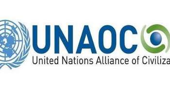 UNAOC seeking applications for its Young Peacebuilders