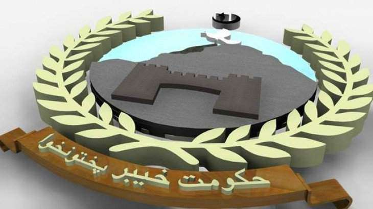 Shakeel Qadir given additional charge of Secretary Home, TAs Deptt