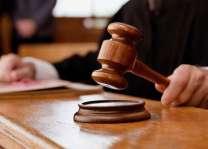 دھی نال زیادتی دے الزام وچ قید کانسٹیبل بری