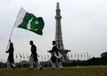 د پاكستان پشمول په ټوله نړۍ كښې به د امن نړيواله ورځ د ستمبر په 21مه نېټه لمانځلې شي