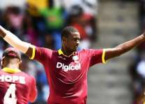 England v West Indies ODI delayed despite sunshine