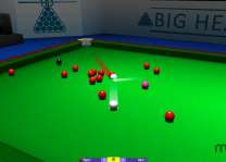 Pakistan's gold hope shatters in 6-Red Snooker singles as Muhammad Sajjad falls in semi-finals
