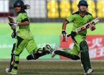 PCB announces Pak women team's tour of UAE to play New Zeland