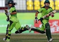 PCB announces Pak women team's tour of UAE to play New Zeland