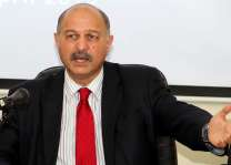 Pakistan rendered remarkable sacrifices in fight against terrorism: Mushahid Hussain