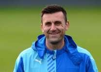 Football: Masked assailants attack Dinamo Zagreb coach