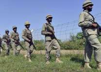 مصرع ستة أشخاص وإصابة 26 آخر بجروح في إطلاق القوات الهندية النار تجاه مناطق باكستانية حدودية