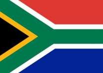 چار دن دے مقابلے نوں ٹیسٹ سٹیٹس دوان لئی جنوبی افریقا نے آئی سی سی نال رابطہ کر لیا