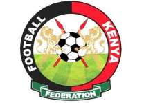 Football: Kenya court rules against new regulations, league expansion