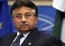 PPP challenges Musharraf to return back, face courts charge