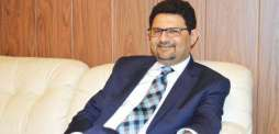 PM comprehensively highlighted Kashmir issue in UNGA: Miftah