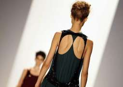 French fashion giants LVMH, Kering ban ultra-thin models