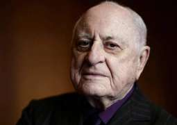French fashion tycoon Pierre Berge has died aged 86: foundation