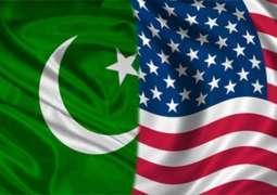 حیران کن امریکی مطالبے: طالبان نوں افغان مفاہمتی عمل وچ رلت لئی راضی کیتا جائے