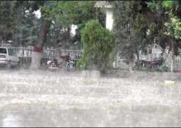 Lahore, Gujranwala likely to receive rain