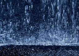 Rain likely at various places of country: PMD