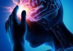 Insomnia is a symptom of serious medical illness: Dr Riaz