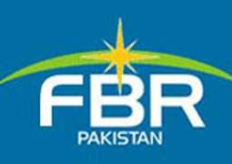 Business community advised to avoid litigation with FBR
