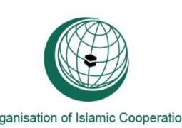 IINA to host regional course in science & technology journalism in Jeddah from tomorrow