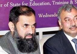 Pakistan's sacrifices in war against terror well known: Baligh