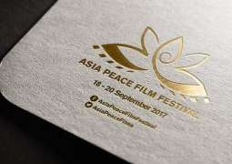 Chinese Youth Online Film Exhibition entertains audience at Asia Peace Film Festival