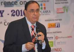 Technology impacting the Future of Business in Pakistan