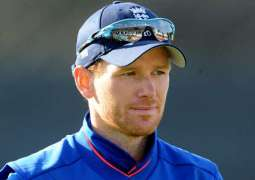 Cricket: Morgan promises no let-up for England's Ashes stars in ODIs