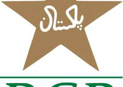 PCB probing matter of illegal travel of East Zone team abroad