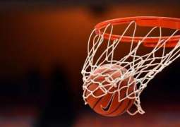 Defence Day Basketball tournament on Sept 24