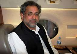 PM heads home from New York