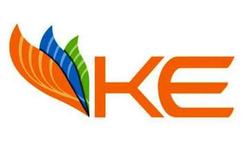 K Electric declares profit of Rs. 32.75 bln