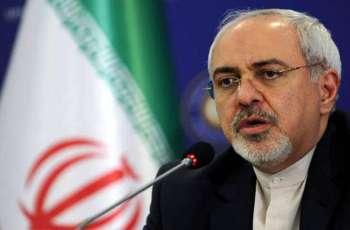 امریکہ اتے ایران وچال کشیدگی دے بعد پہلی واری ڈوہیں ملکاں وچال براہ راست گالھ مہاڑ