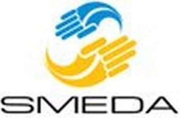 CEO SMEDA visits KP, briefed on ERKF, PSDP projects