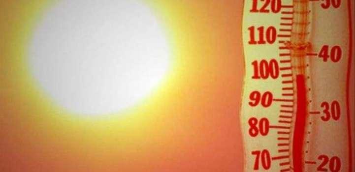 Dry weather forecast for Bahawalpur