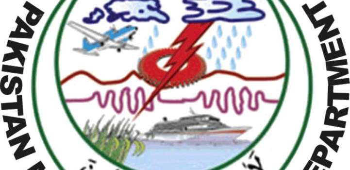 Rain-thunderstorm likely at scattered places: PMD