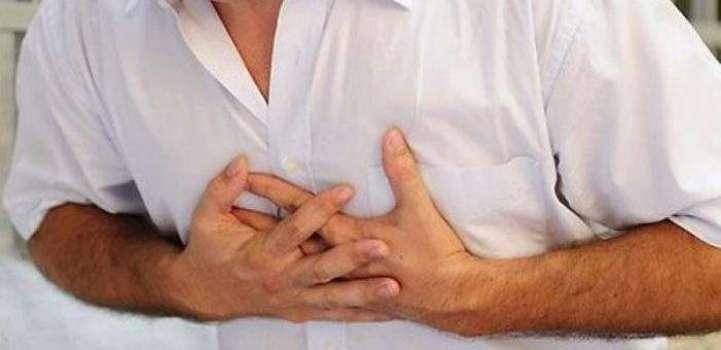 Australian scientist to investigate link between dementia, heart  ..
