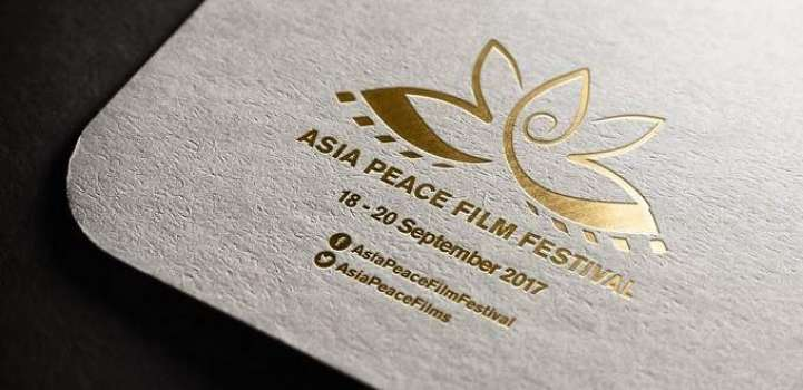 Asia Peace Film Festival in full swing at PNCA